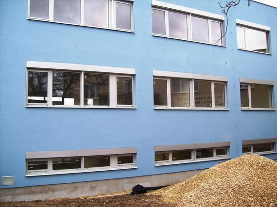 okna 3
