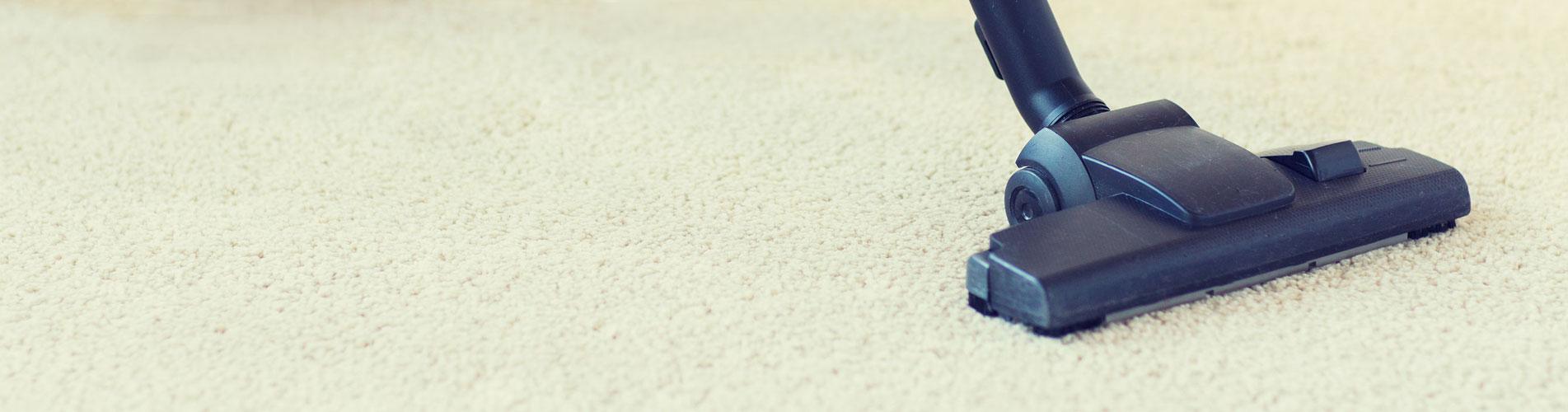 čištění kusových koberců praha