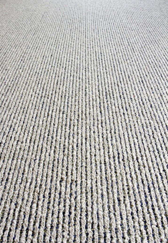 Čištění koberců, hloubkové čištění koberců Praha