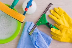 firma na mytí oken s kvalitním vybavením